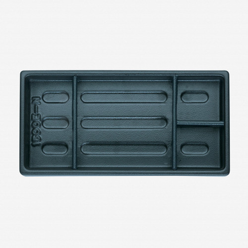 Gedore 1500 E-S L ES tool module empty - KC Tool