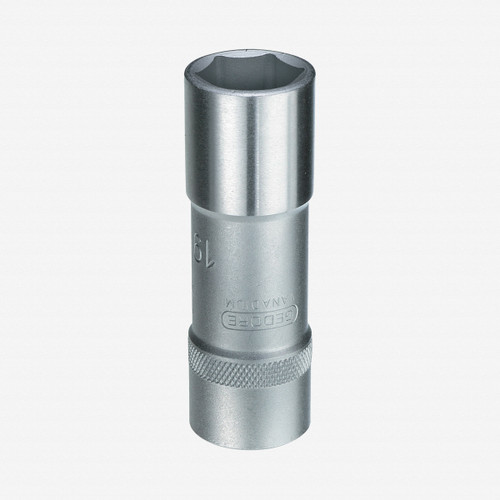 "Gedore 6130370 Socket 1//2/"" 11 mm"