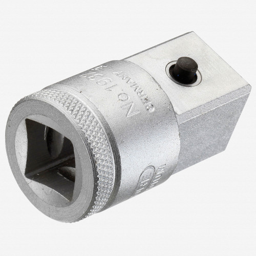 """Gedore 1932 Convertor 1/2"""" to 3/4"""" - KC Tool"""
