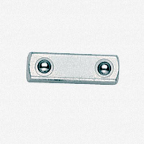"""Gedore 2094 Coupler 1/4"""" - KC Tool"""