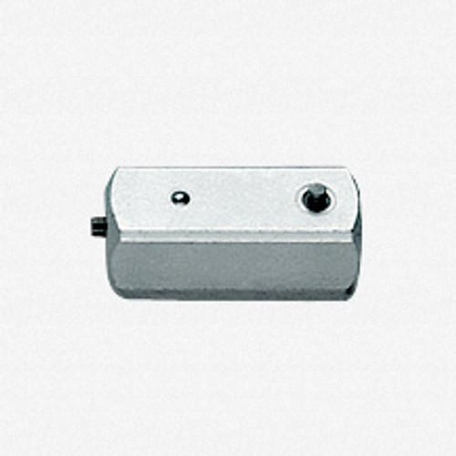 """Gedore 2194 Coupler 1"""" 67.5 mm - KC Tool"""