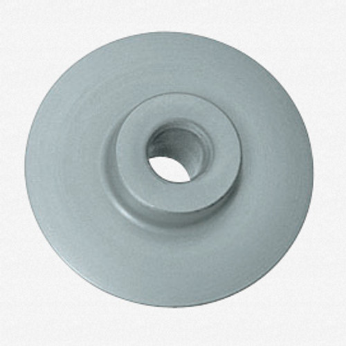 Gedore 230411 Cutting wheel for stainless steel 20x4.8x5.1 mm - KC Tool