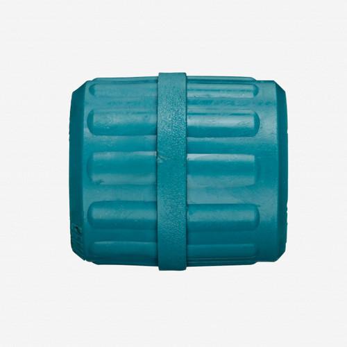 Gedore 232001 Pipe deburring reamer 4-32 mm - KC Tool