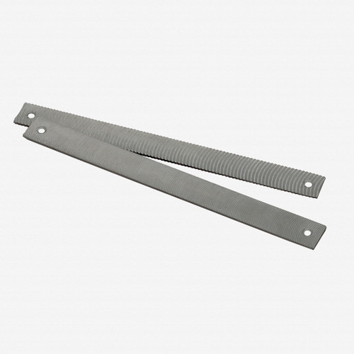 """Gedore 269 F 7 Flexible milled file blade 7"""" - KC Tool"""
