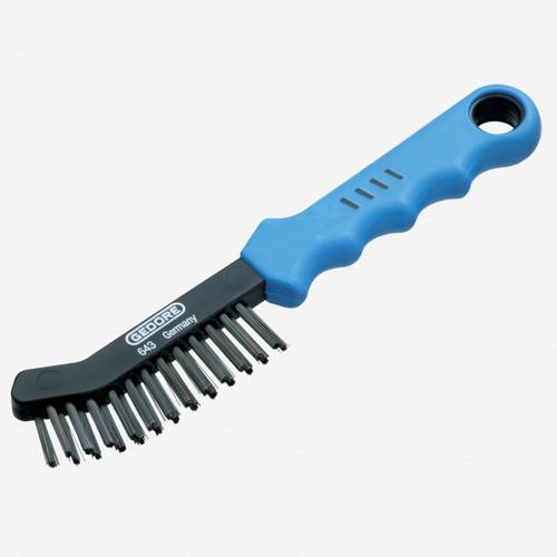 Gedore 643 Brake caliper brush - KC Tool