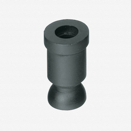 Gedore 652-20 Spare rubber suction cap 20 mm - KC Tool