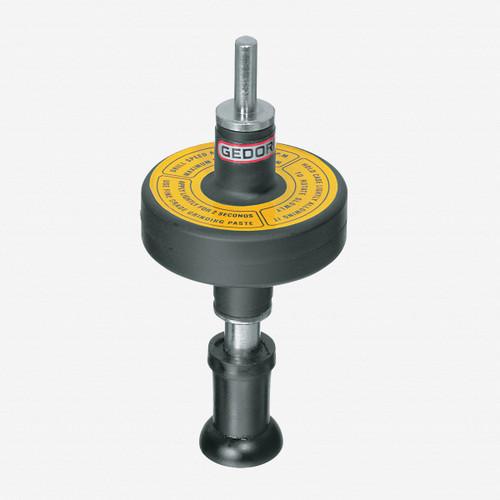 Gedore 654 Valve grinder - KC Tool