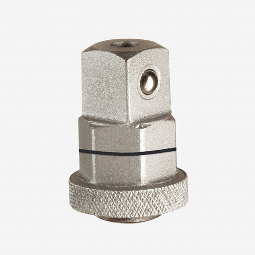 "Gedore 7 RA-10 Adaptor 3/8"", 13 mm for 7 R / 7 UR - KC Tool"