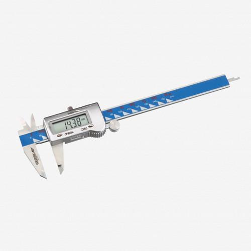 Gedore 711 Digital measuring caliper - KC Tool