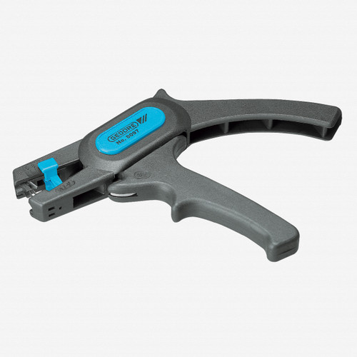 Gedore 8097 Stripping pliers automatic - KC Tool