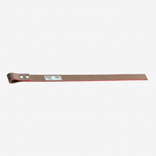 Gedore E-36 1-140 Spare strap 480 mm long - KC Tool