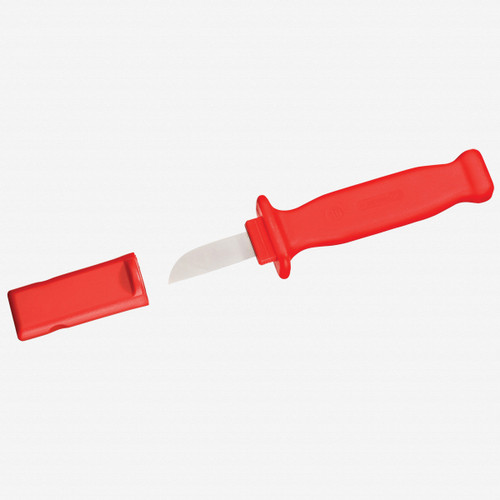 Gedore VDE 4522 VDE Cable knife - KC Tool