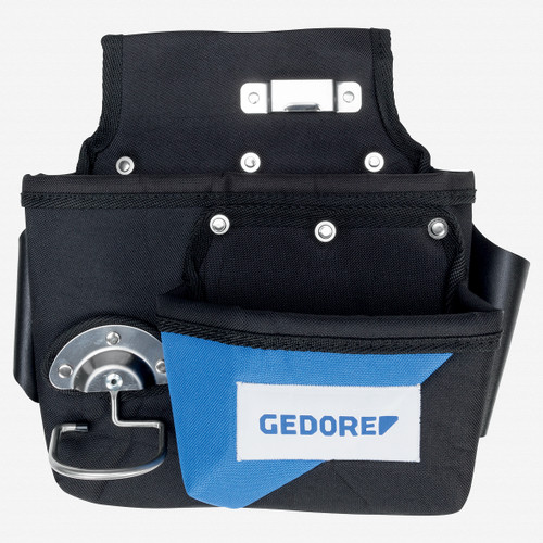 Gedore WT 1056 2 Universal pouch - KC Tool