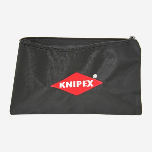 Knipex 9K-00-90-11-US Keeper - KC Tool