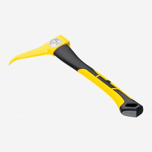 Ox Head OX 173 K-0500 Hand sappie with plastic handle - KC Tool