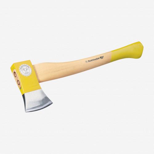 Ox Head OX 244 E-1251 Hatchet Split-Quick, Ash Handle - KC Tool