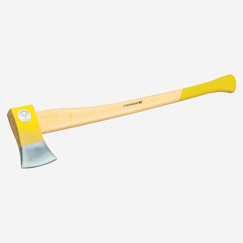 Ox Head OX 248 E-1257 Axe Split-Quick with ash handle 70 cm - KC Tool