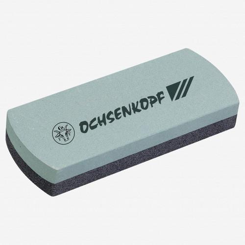 Ox Head OX 33-0200 Grindstone - KC Tool