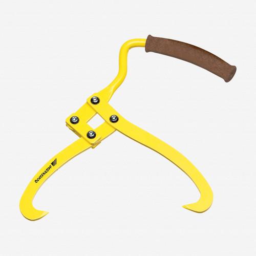 Ox Head OX 52-0000 Tong - KC Tool