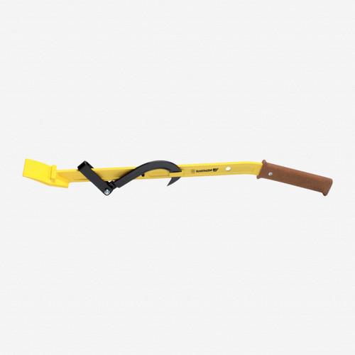 Ox Head OX 58-0800 Felling lifter 800mm - KC Tool