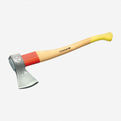 Ox Head OX 620 H-1257 Universal forestry axe Rotband-Plus - KC Tool