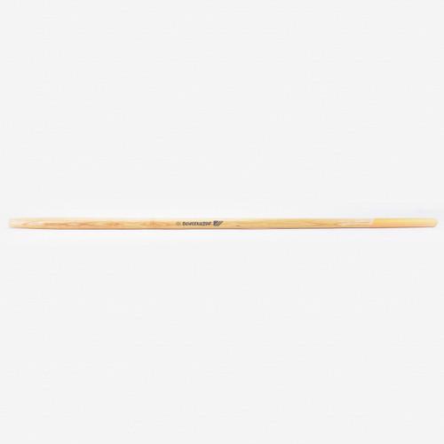 Ox Head OX E-87 E-0950 Spare handle, ash 1180mm - KC Tool