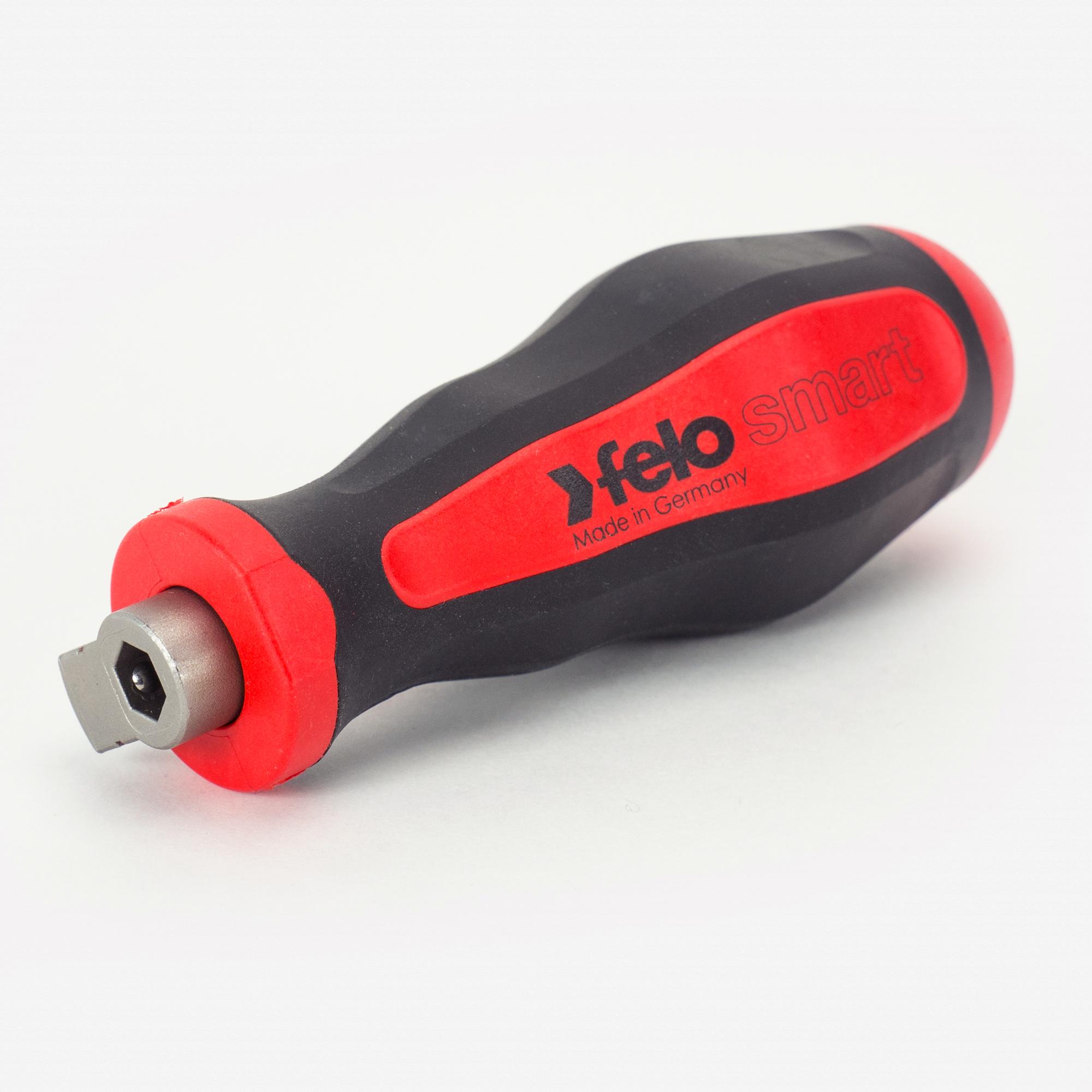 Felo 60427 Smart Handle - KC Tool