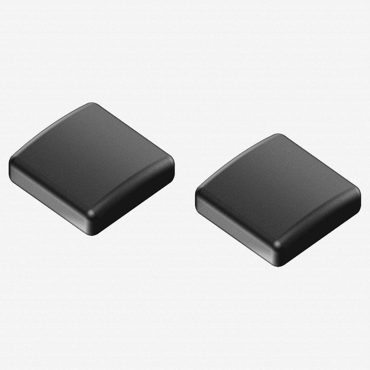 Wera 003697 KOLOSS Pad Set (2 Pack) - KC Tool