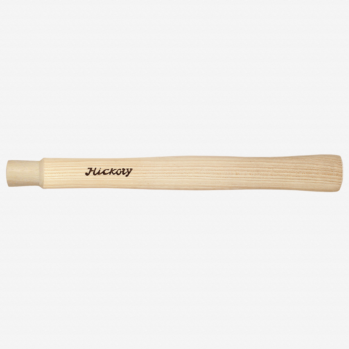 Wiha 80072 30/35mm Hammer Hickory Handle Replacement - KC Tool