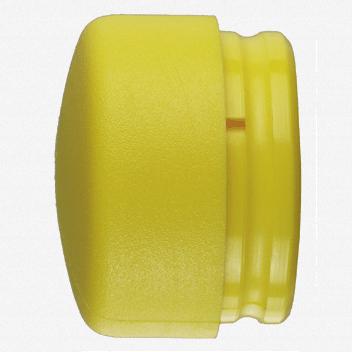 """Wiha 80222 3.9"""" Hammer Replacement Face - KC Tool"""