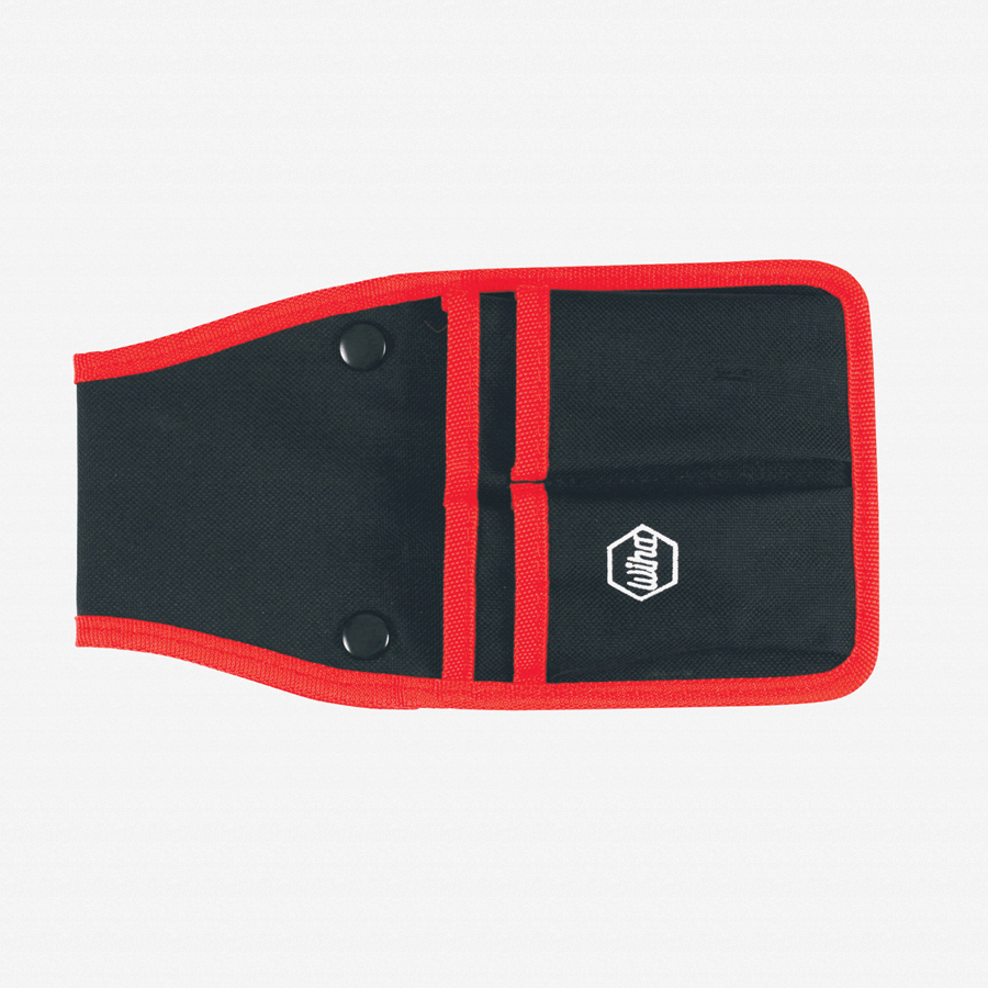 Wiha 91205 Belt Pack Pouch - KC Tool
