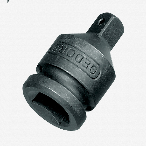 "Gedore KB 3020 Impact reducer 3/8"" to 1/4"" - KC Tool"