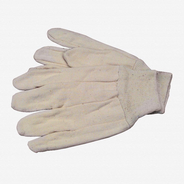 Gedore VDE 912 50 Under-gloves for VDE 912 - KC Tool