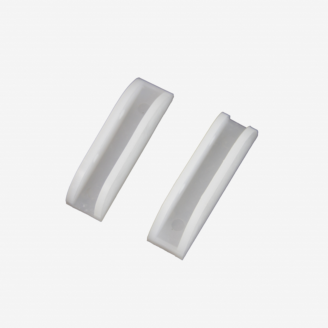 Gedore 320100 Set of plastic jaws - KC Tool