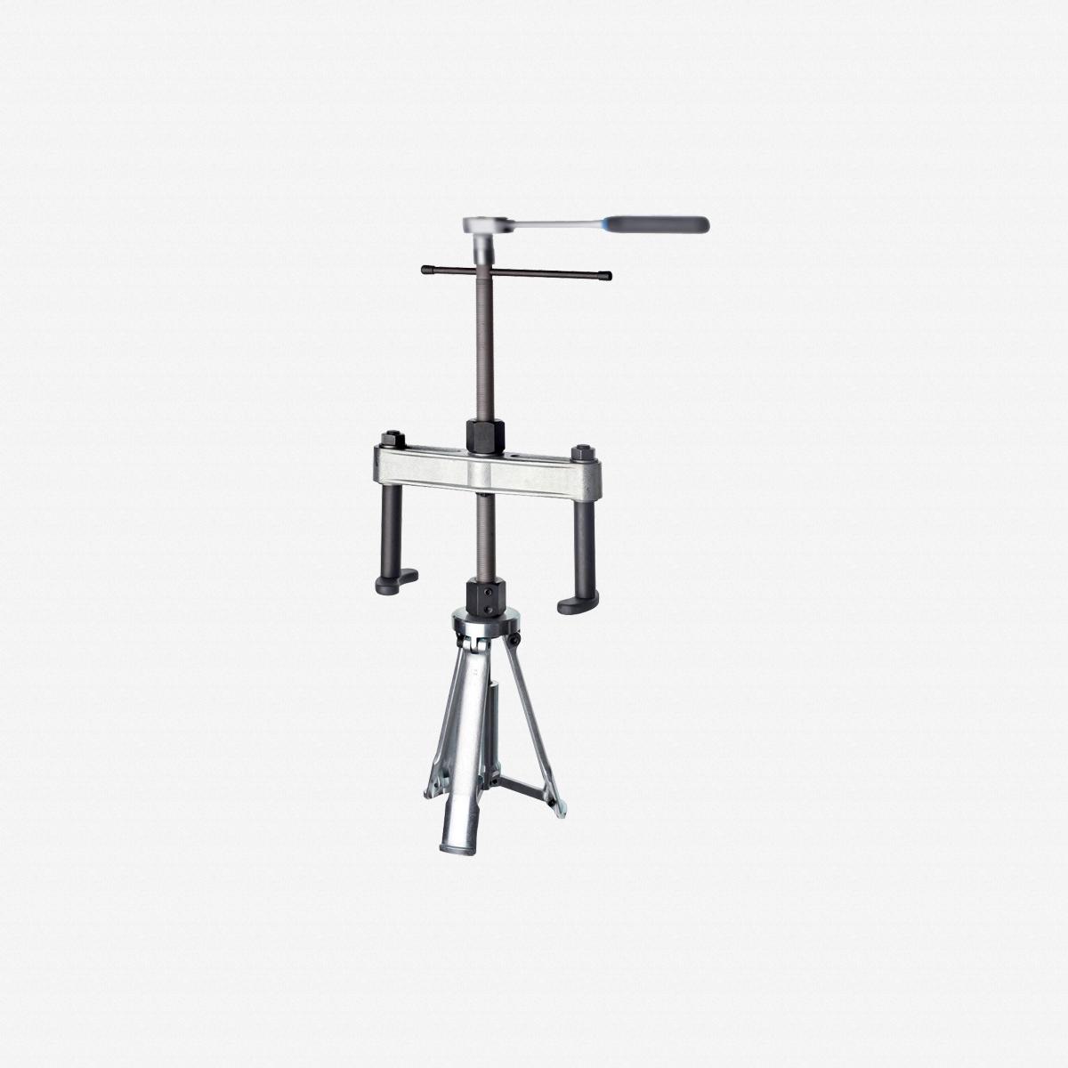 Gedore 1.37/2 Cylinder liner puller - KC Tool