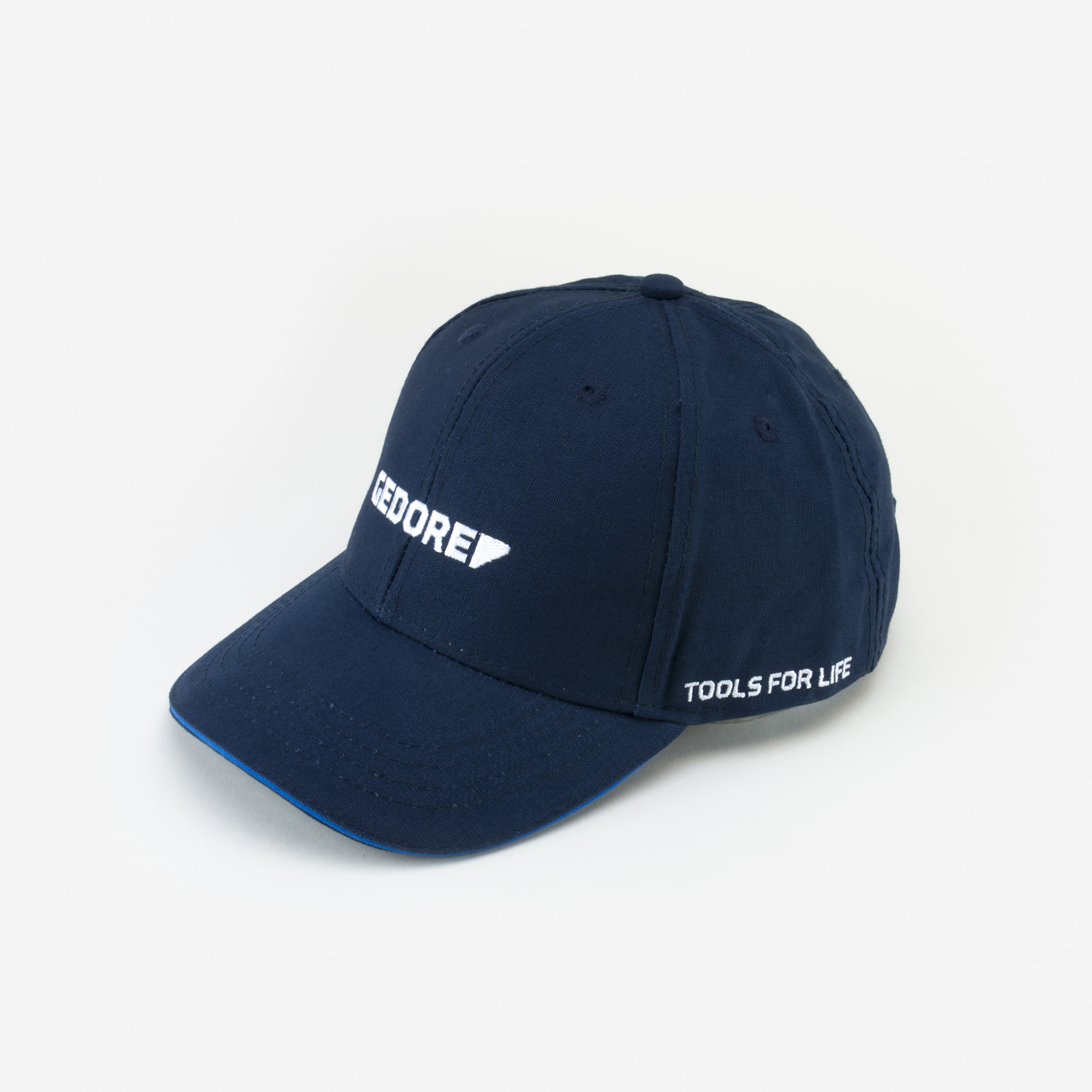 Gedore Hat - Adjustable - KC Tool