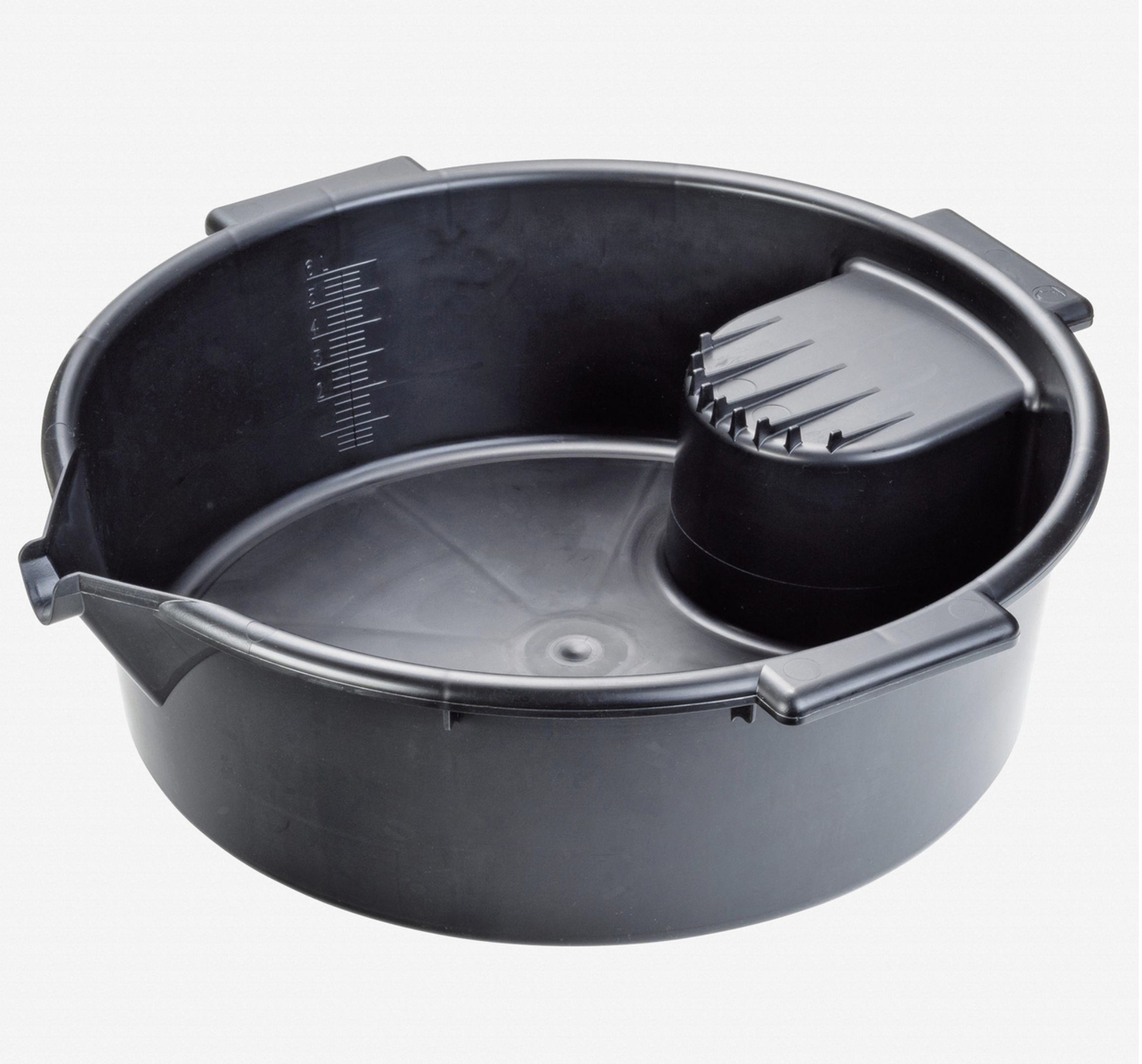 Hazet 197N-1 Multifunctional drain pan  - KC Tool