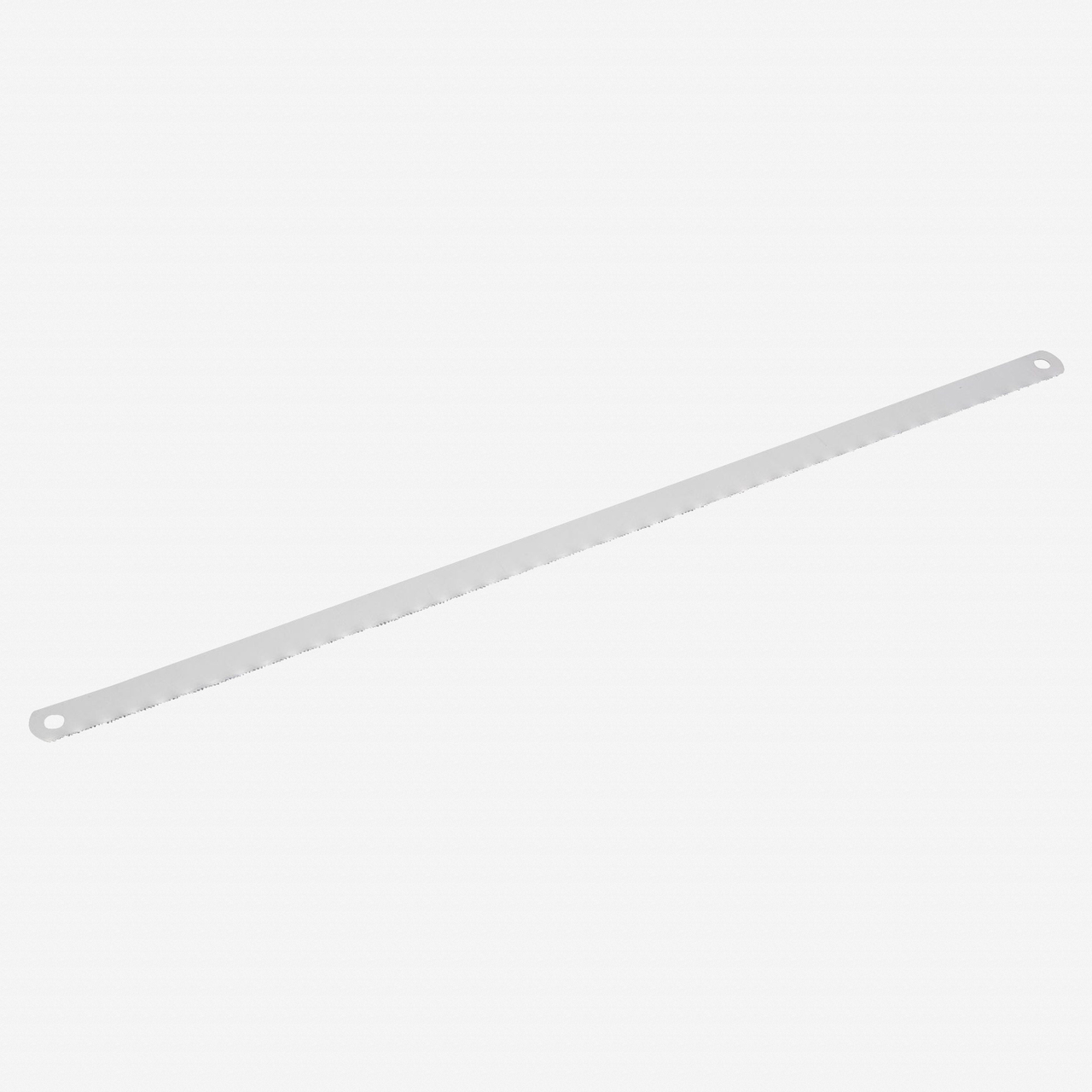 Hazet 1980B-2 Saw blade  - KC Tool