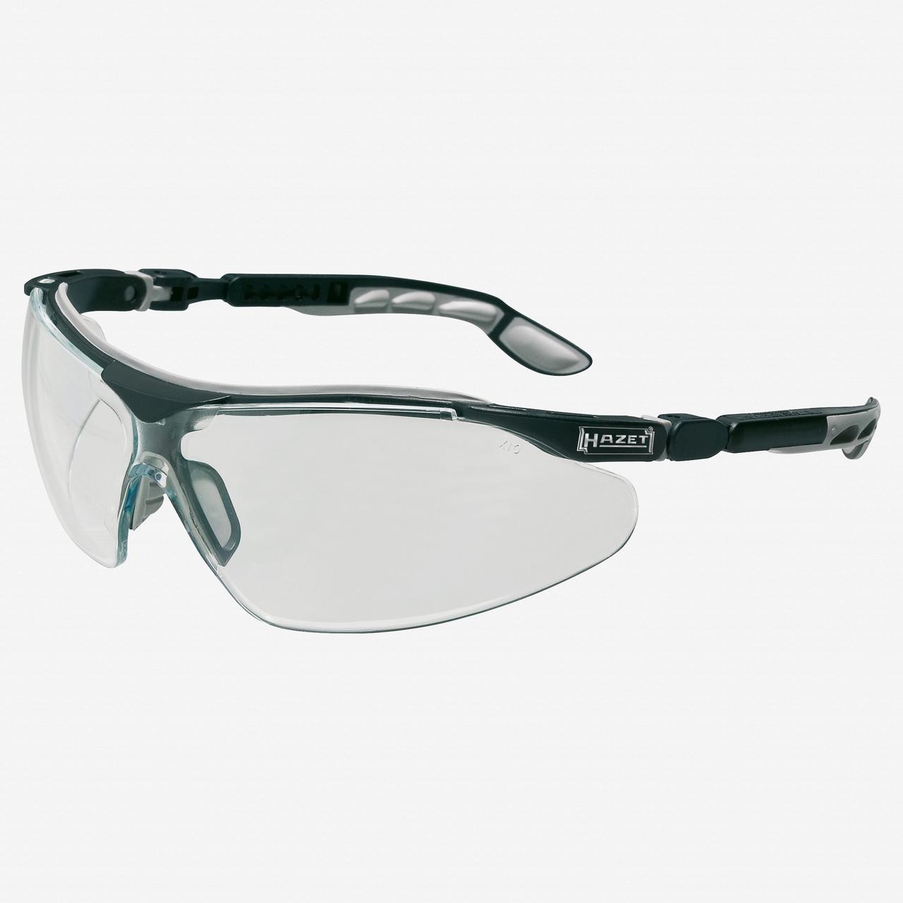 Hazet 1985-1 Safety glasses  - KC Tool