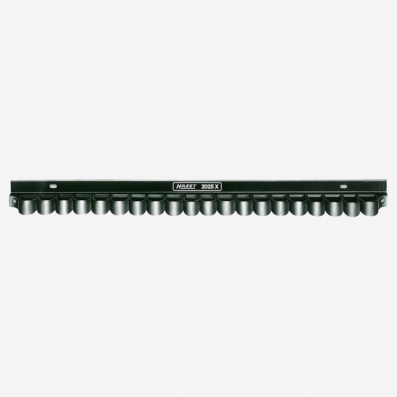 Hazet 2025X Tool holder 440 mm - KC Tool