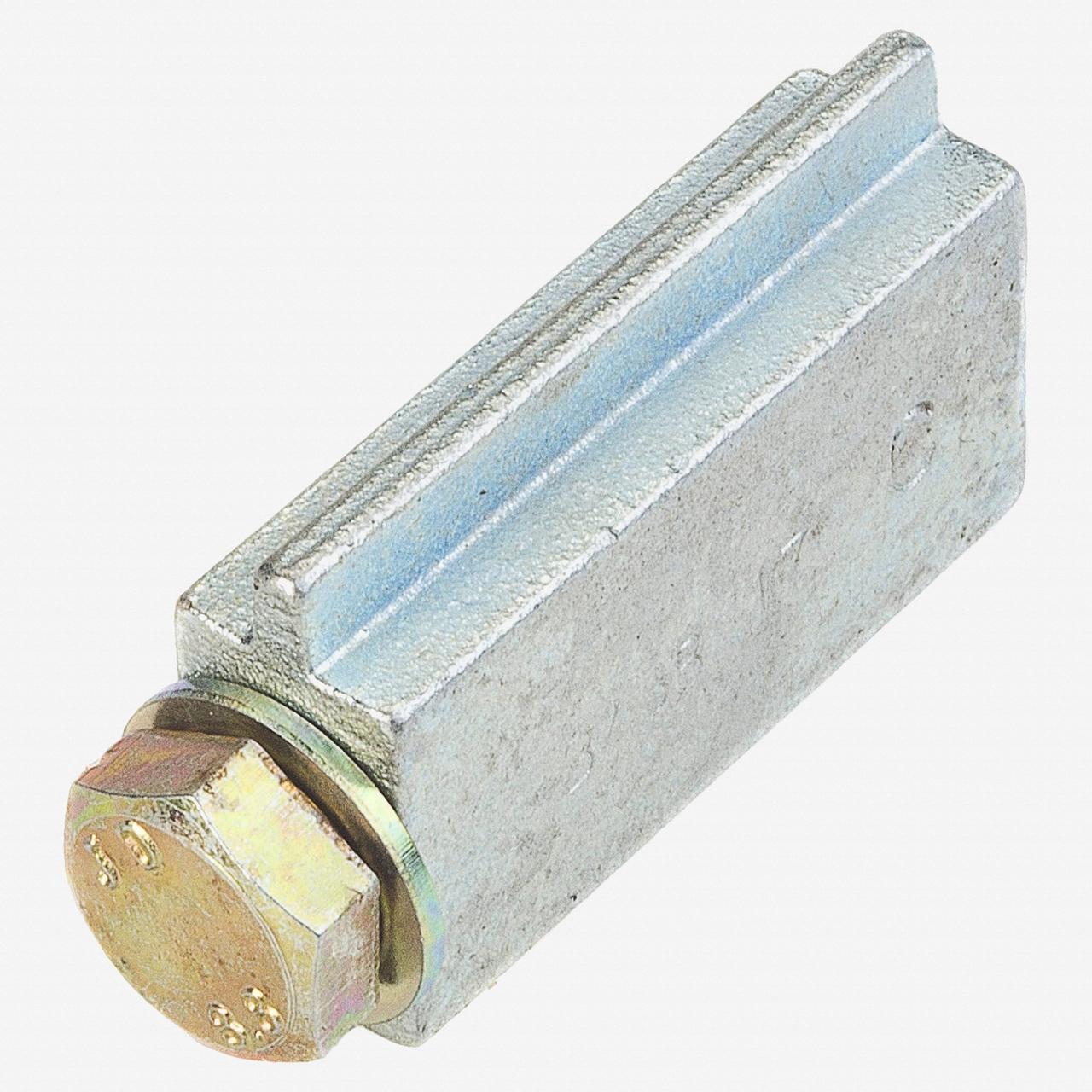 Hazet 3488-17 Adapter set  - KC Tool