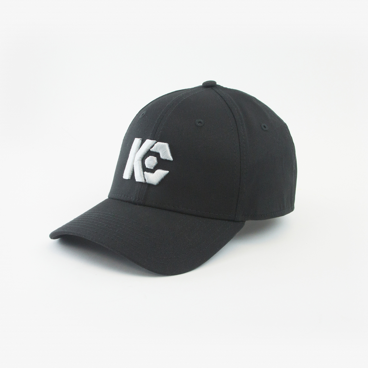 KC Tool New Era 39THIRTY Hat