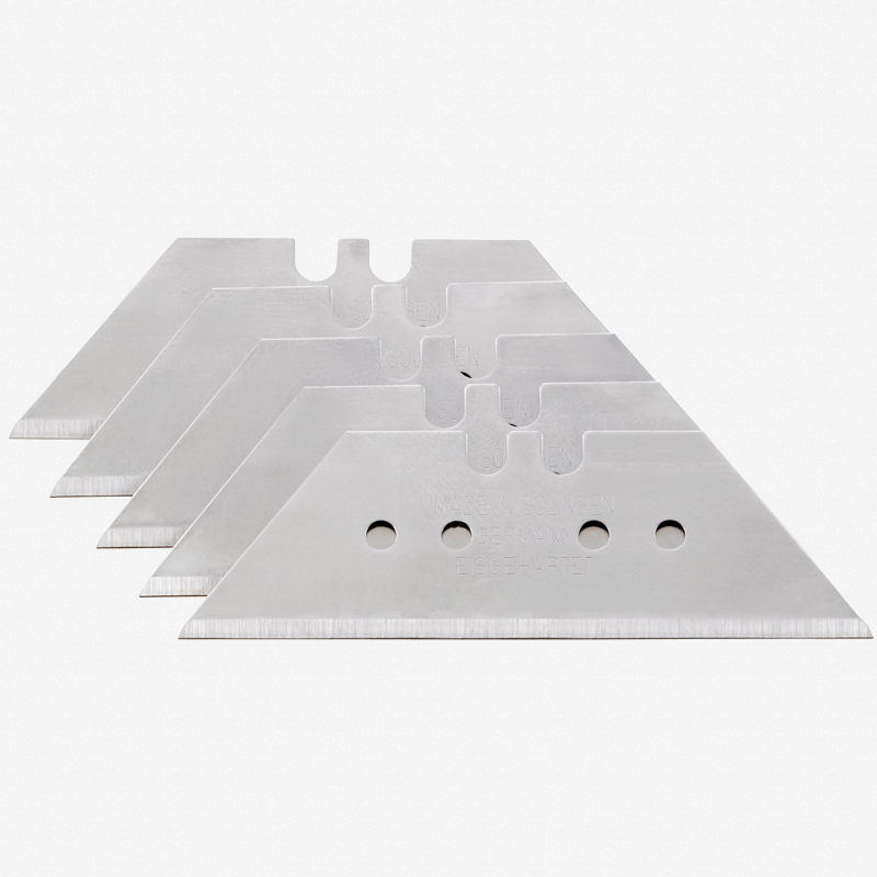 Stahlwille 12965R Spare blades - KC Tool