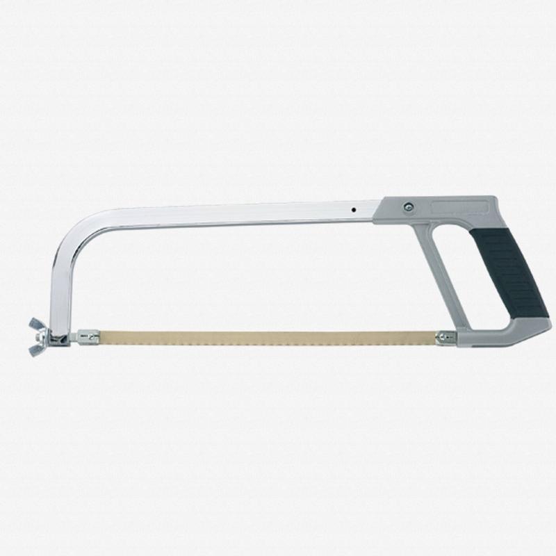 Stahlwille 12050 Tubular hacksaw - KC Tool