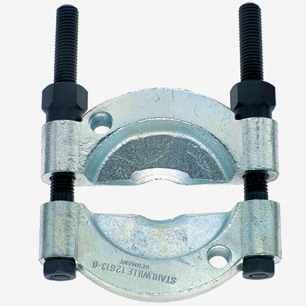 Stahlwille 12613 Separating fixture, 5-60 mm - KC Tool