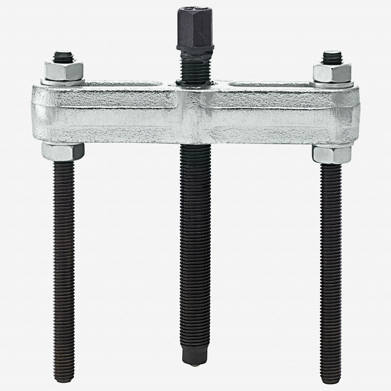 Stahlwille 12614 Puller, 45-110 mm - KC Tool