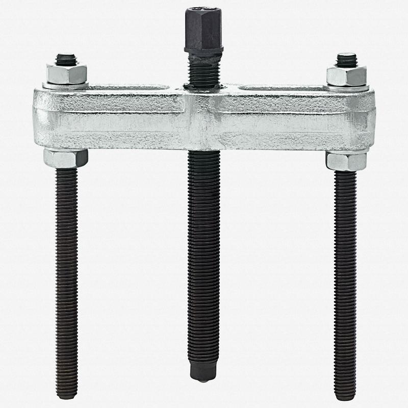Stahlwille 12614 Puller, 55-140 mm - KC Tool