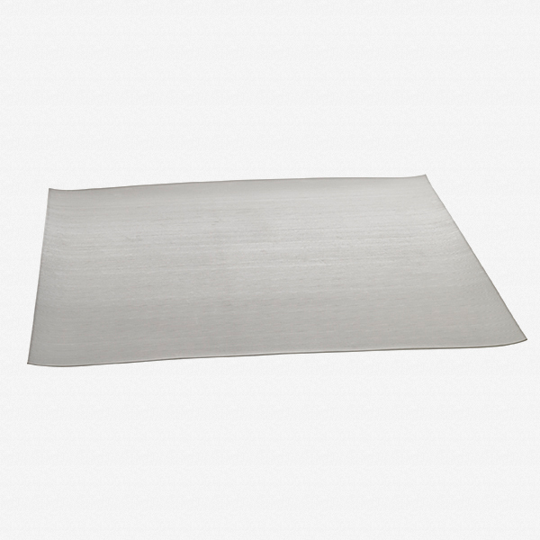 Stahlwille 12189 VDE Insulating underlay mat 1000 x 1000mm - KC Tool
