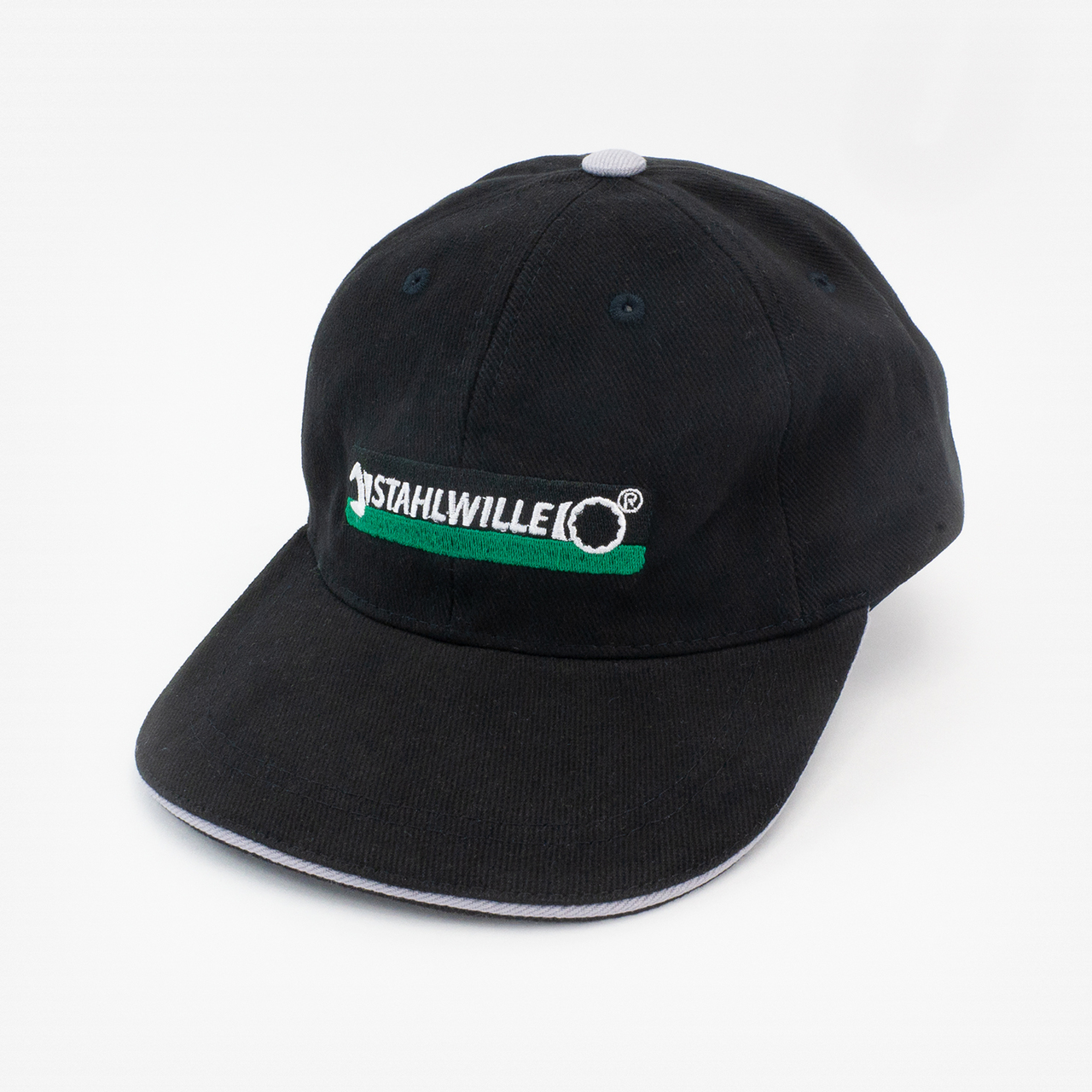 Stahlwille Hat - KC Tool