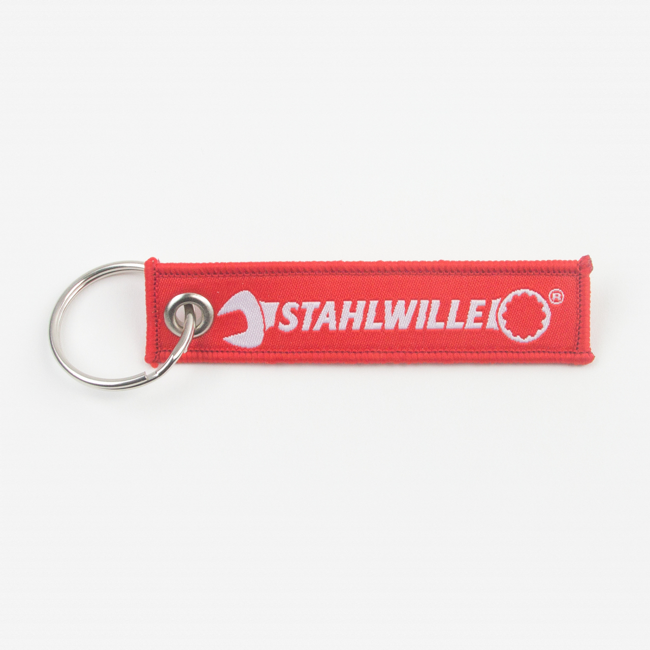 Stahlwille Remove Before Flight Key Fob - KC Tool